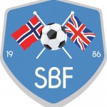 Supporterunionen for Britisk Fotball