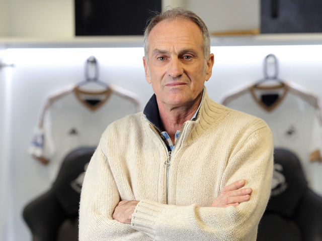 Guidolin_First_Swansea_Photos