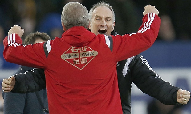 Guidolin_celebrating
