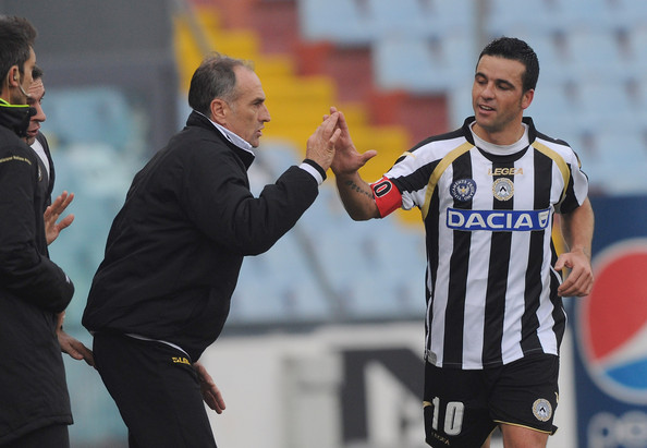 Guidolin_Udinese