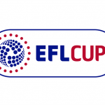 Peterborough borte i EFL Cup
