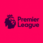 Fantasy Premier League 2016/17