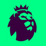 Fantasy Premier League 2017/2018
